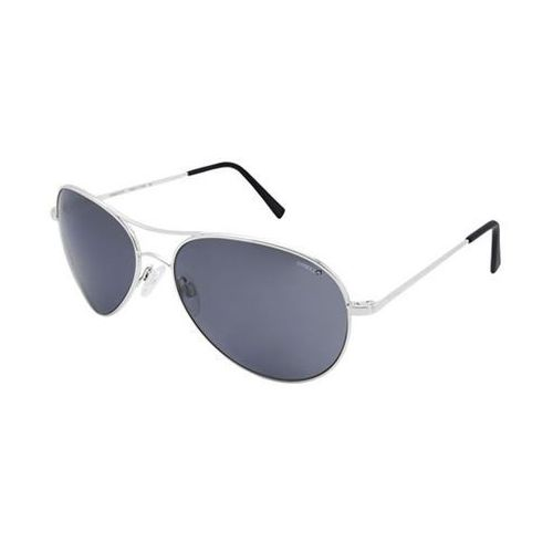 Okulary słoneczne amelia polarized aa7j434-pc marki Randolph engineering