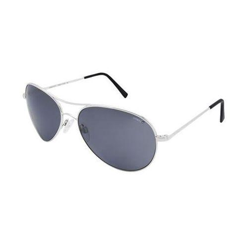 Randolph engineering Okulary słoneczne amelia polarized aa7j434-pc