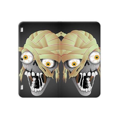 Flex Book Fantastic - Lenovo Tab 2 A10-30 - etui na tablet Flex Book Fantastic - mumia, ETLN329FBFCFB078000