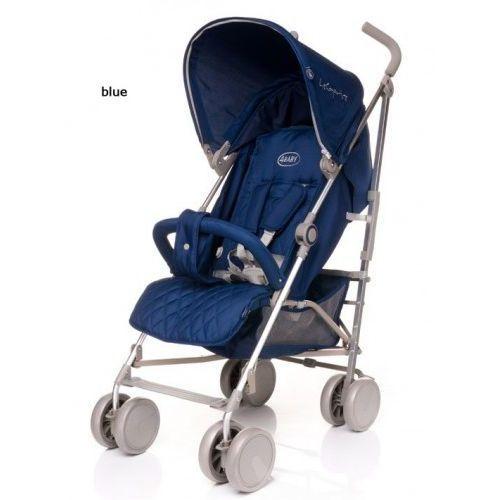 Wózek spacerowy 4baby Le Caprice Blue, C197-1687D_20160228171707