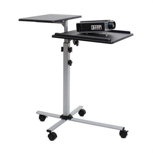 Frontstage ts-2 stolik projekcyjny regulowany (4260275622178)