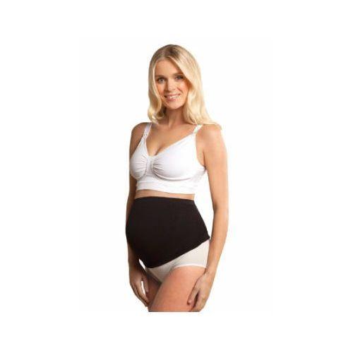 Carriwell pas potrzymujący dla kobiet w ciąży kolor czarny