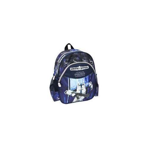 Plecak Przedszkolny Clone Trooper (3850289007613)