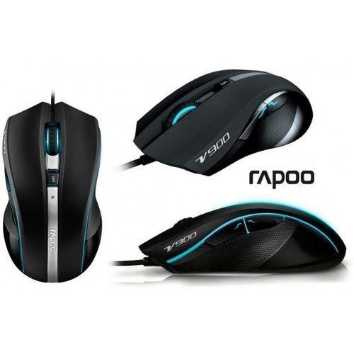Rapoo VPRO V900 - OKAZJE