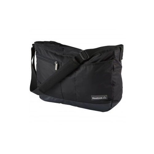 Reebok Torba essential shoulder