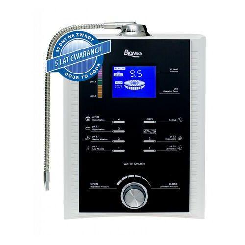 Biontech Jonizator wody btm-207d (5906874635018)