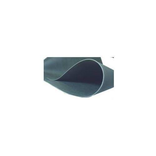 Mata antywibracyjna k-fonik gk 1mx1m marki K-flex