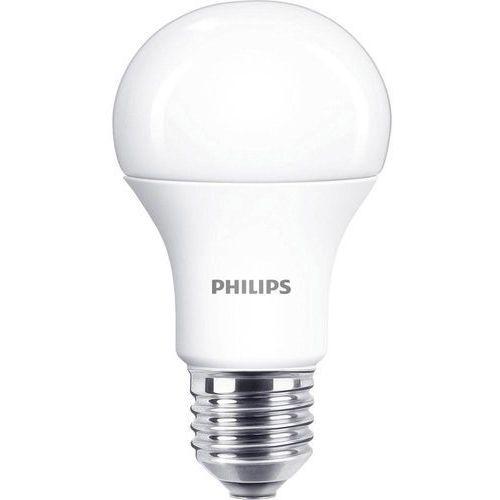 Żarówka LED Philips 8718696577035, 13 W = 100 W, 1521 lm, 2700 K, ciepła biel, 230 V, 15000 h (8718696577035)