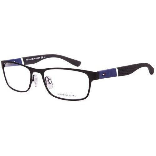 Okulary Korekcyjne Tommy Hilfiger TH 1284 FO3