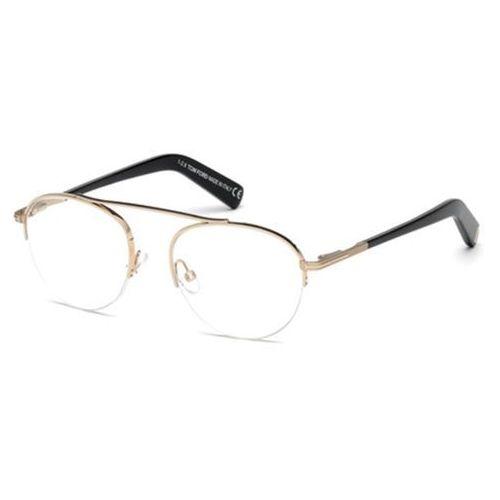 Okulary korekcyjne ft5451 028 marki Tom ford