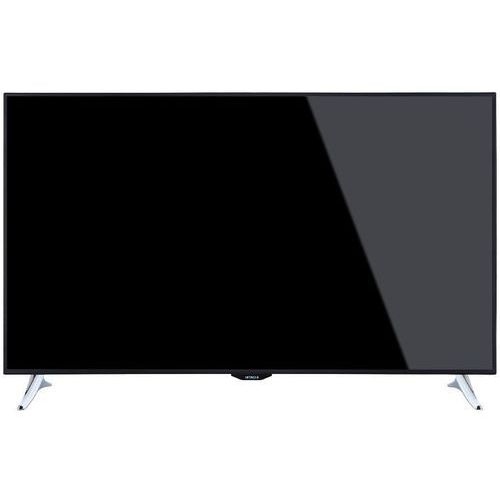 TV LED Hitachi 65HZ6W69