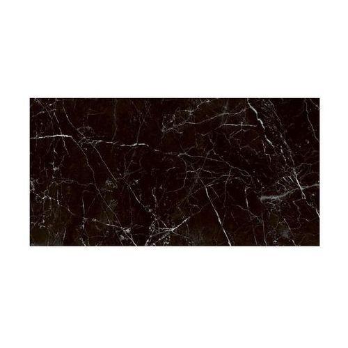 Gres szkliwiony RIVER NERO 60 X 120 MARMARA (5901171236647)