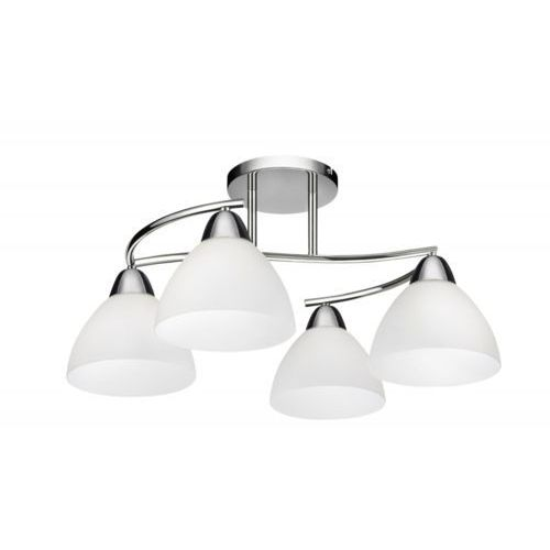 Lampa sufitowa BRITOP Lighting KINA 4 do pokoju (5901289718639)