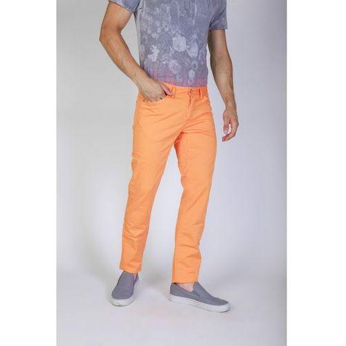 Spodnie męskie JAGGY - J1883T812-Q1-89