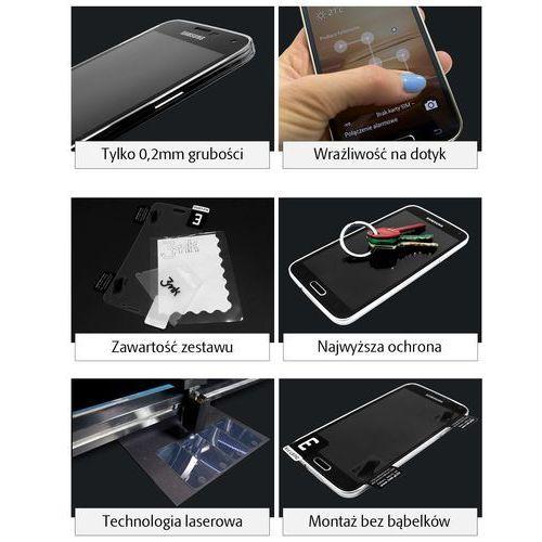 3mk FlexibleGlass Sony Xperia XZ1, 1_621663