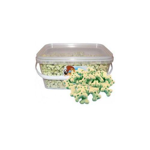 Prozoo Animale Puppy Bones Mint 1kg [50300210] (5901592150607)