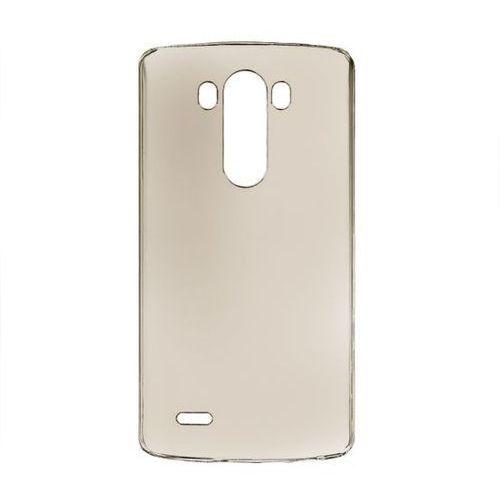 Obudowa Ultra Slim LG G3S / LG G3 Mini Dymiona