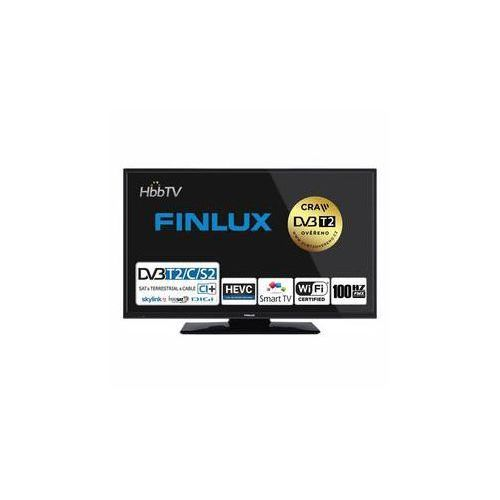 TV LED Finlux 24FHB5660