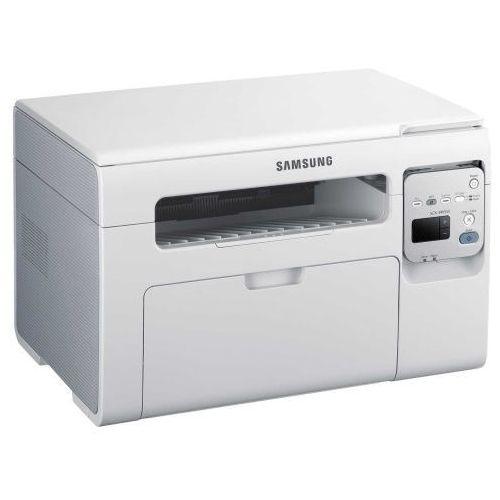 OKAZJA - Samsung  SCX-3405W