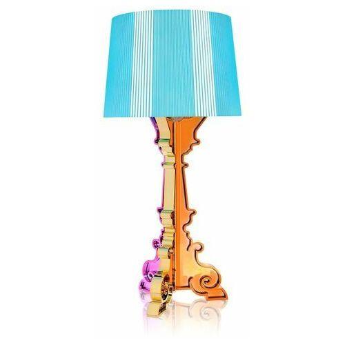 Kartell Bourgie-lampa stojąca wys.68-78cm (8058967093407)
