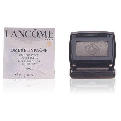Lancôme Ombre hypnose mono iridescent cień do powiek opalizujący nr 202 erika 1.5g - lancome