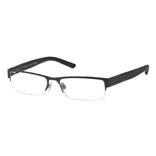 Okulary Korekcyjne Polo Ralph Lauren PH1148 9038