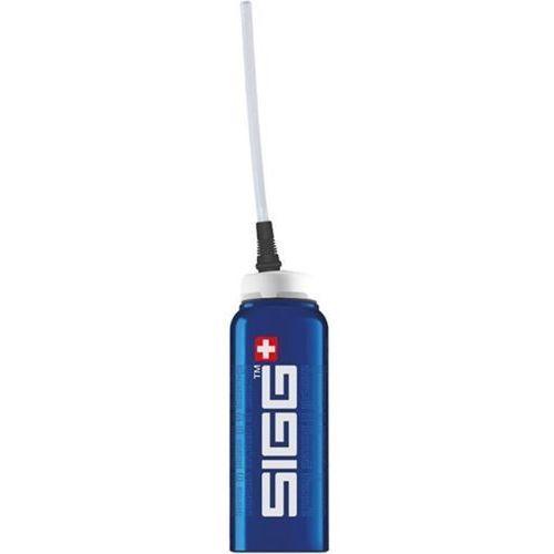 SIGG - BUTELKA DYN Siggnificant Blue