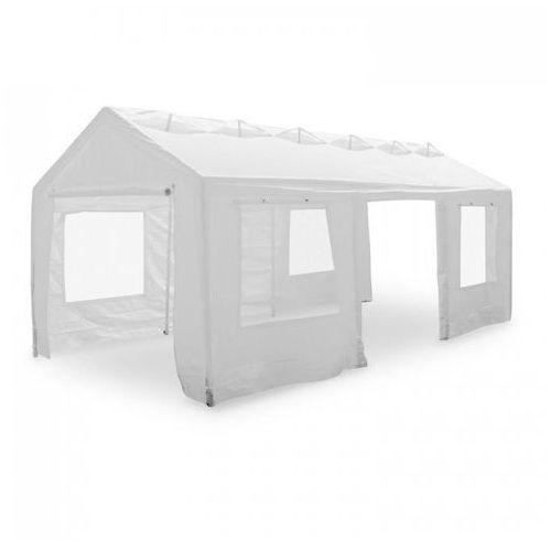 lofty palace pawilon ogrodowy namiot weselny 3x6m niełatwopalny marki Blumfeldt