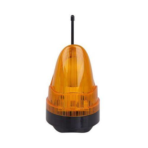 Vidos Lampa sygnalizacyjna – 25w - - sprawdź kupon rabatowy w koszyku