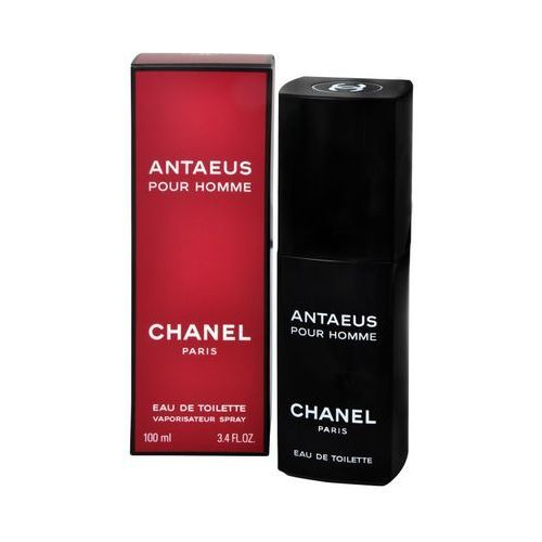 Chanel Antaeus Men 50ml EdT