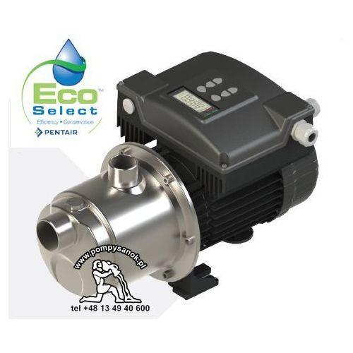 Pompa Multi EVO-E 3/50 230V z falownikiem NOCCHI, N42E2151