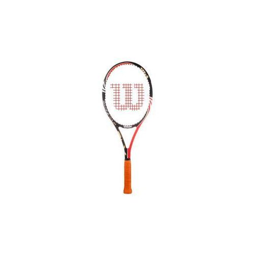 Wilson six one tour 90 blx
