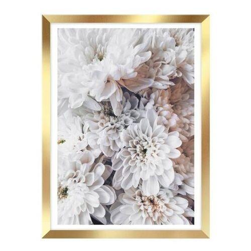 Obraz Art Dahlias 30 x 40 cm (5902841515826)