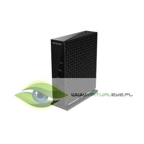 WNR2000 router WiFi N300 1xWAN 4xLAN, 1_430390