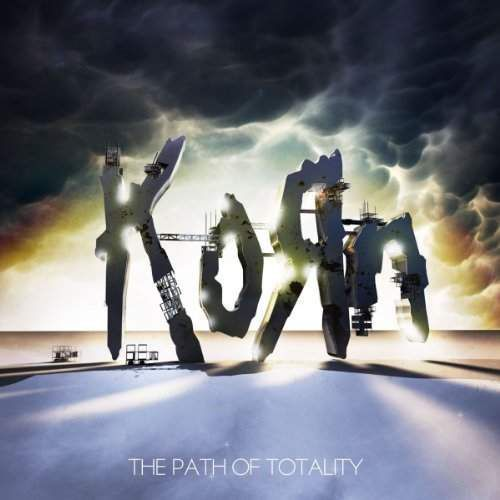Warner music / roadrunner records Path of totality, the