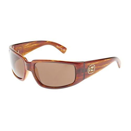 Von zipper Okulary przeciwsłoneczne papa g tortoise -80%