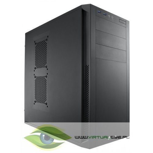 Corsair Obudowa Carbide 200R Windowed compact ATX Case, 1_302864