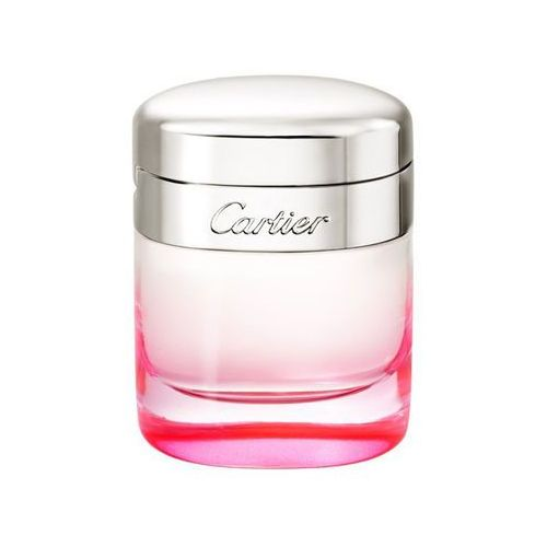 Cartier Baiser Vole Lys Rose Woman 30ml EdT