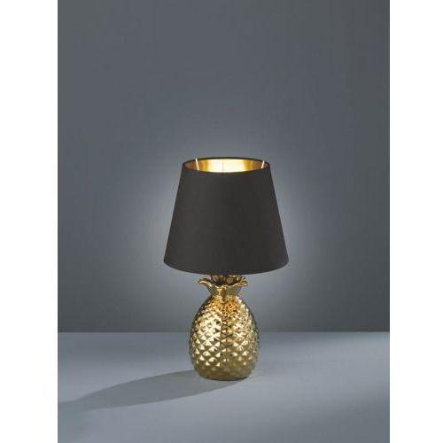 Rl Pineapple nocna r50421079