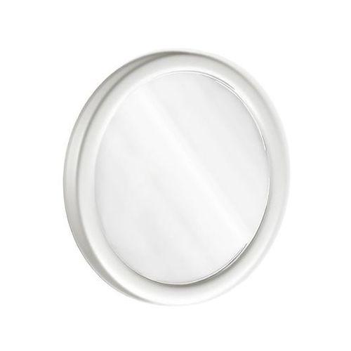 Lustro kosmetyczne perła marki Sepio