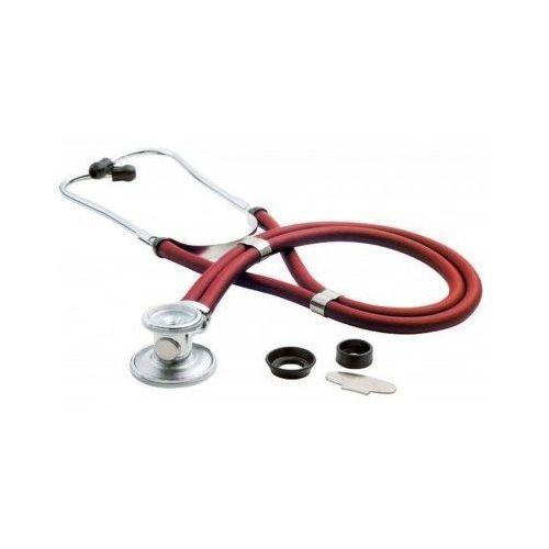 Spirit Stetoskop rappaport ck-649 5w1 - czerwony
