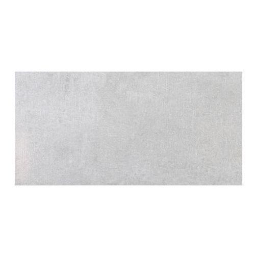 Glazura Odys Ceramstic 60 x 30 cm ciemnoszara 1,44 m2, GL.255B.WL.PS