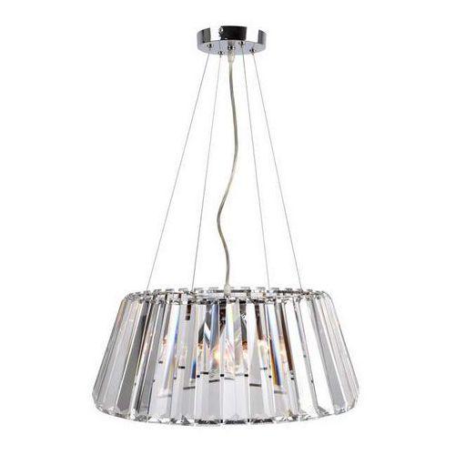 Lida - lampa wisząca 3, REALITY 327113-06
