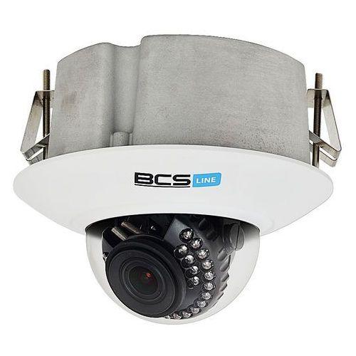 Bcs -dmip4200air-s kamera kopułkowa ip 2 mpix 2,7~12mm/f1.4 auto iris bcs