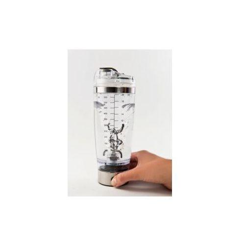 Kubek-shaker elektryczny power mixer maxi marki Victor