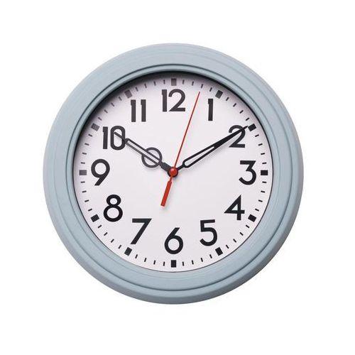 Splendid Zegar ścienny solid 21,5 x 21.5 cm (5908262452320)