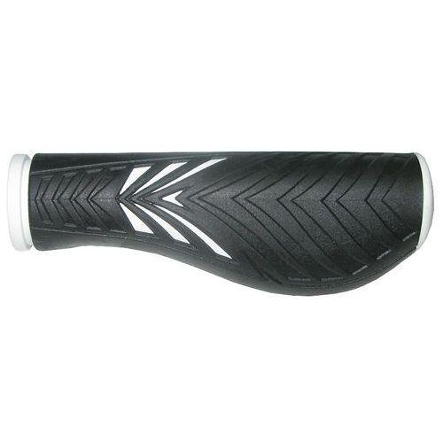 Olpran XT21 Black (8595243834045)