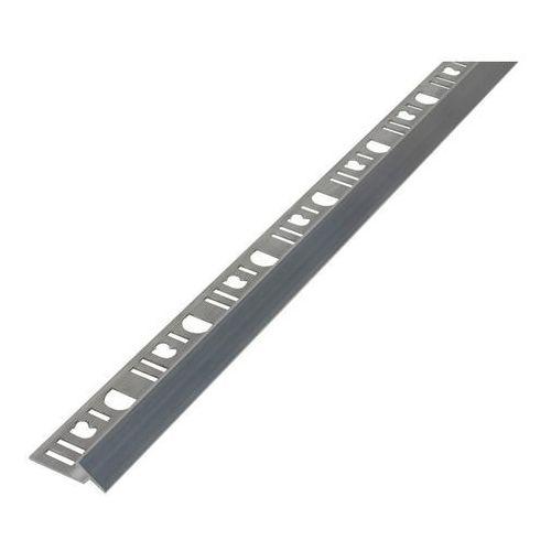 Profil aluminiowy Diall (3663602912101)