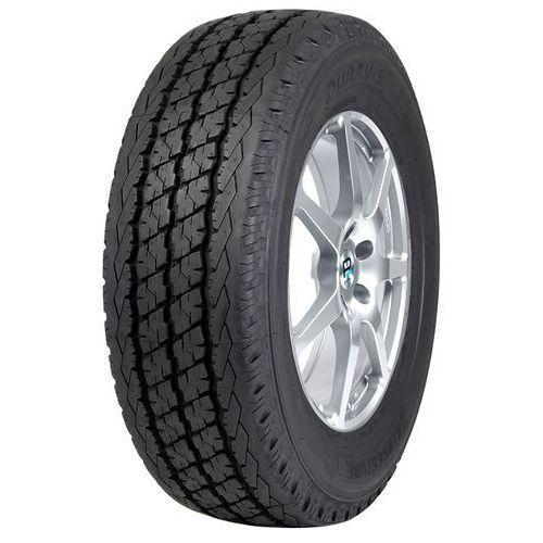 Bridgestone Duravis R630 205/75 R16 110 R