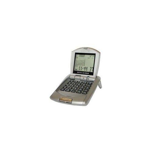 Kalkulator wielofunkcyjny KRAB